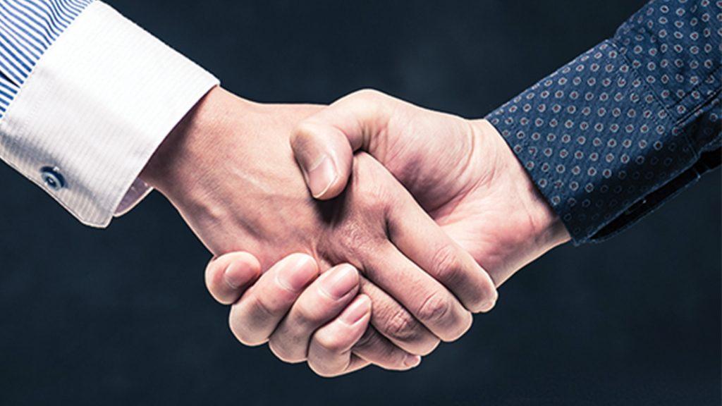 Tyson Foods, BRF'nin AB ve Tayland operasyonlarını satın alacak