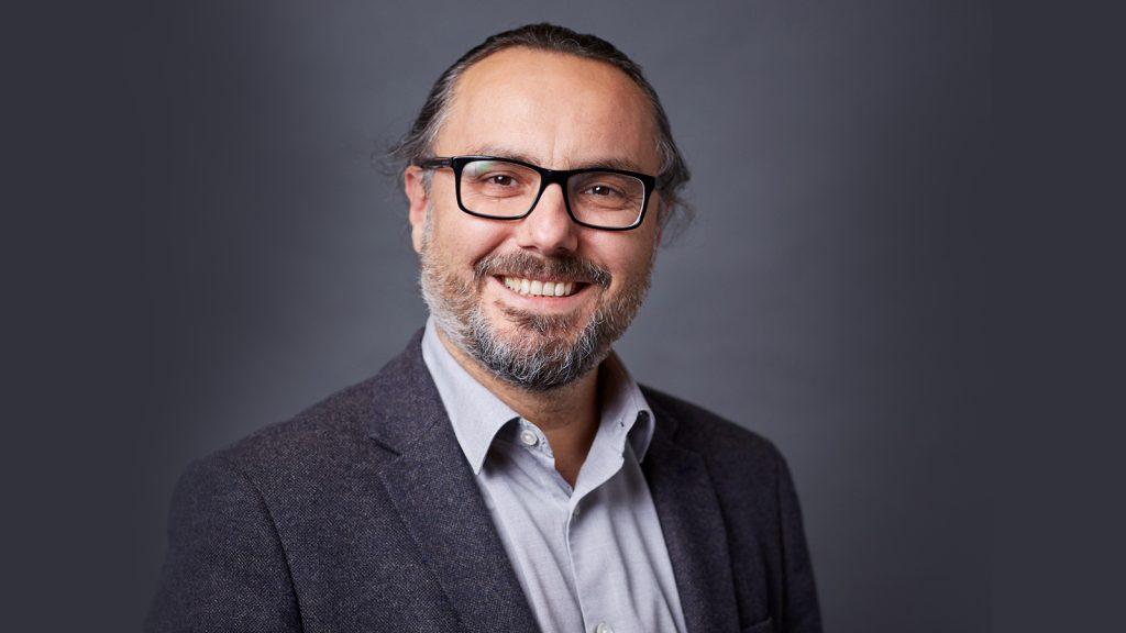 """Boehringer Ingelheim Almanya Genel Merkezi """"CNS Global Pazar Erişim Müdürü"""" görevine Erkan Tetik atandı"""