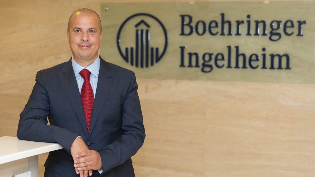 Boehringer Ingelheim, 25. yılında ilaç pazarının üzerinde büyüme yakaladı