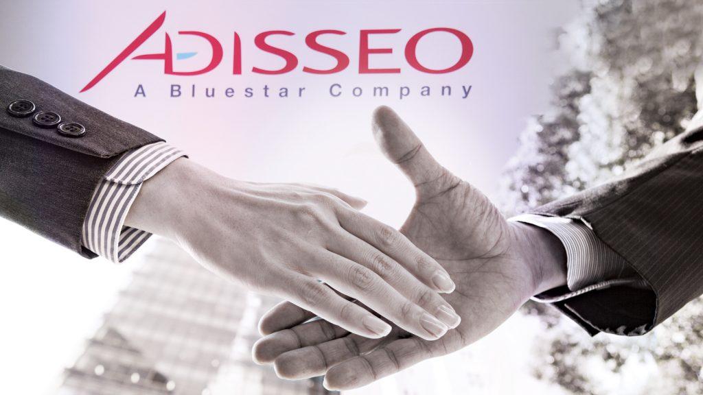 Adisseo, lokal faaliyetlerini güçlendirmek adına yerel şirket açma kararı aldı