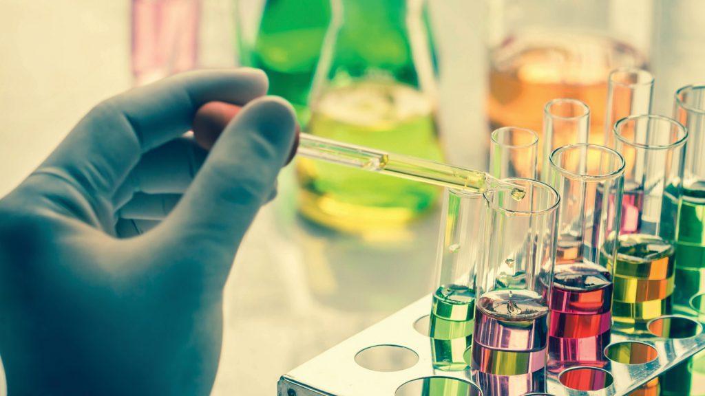 Epidemiyolojide risk analizi ve yönetimi