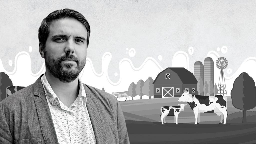 Q humması: Süt çiftlikleri için ciddi bir tehlike!