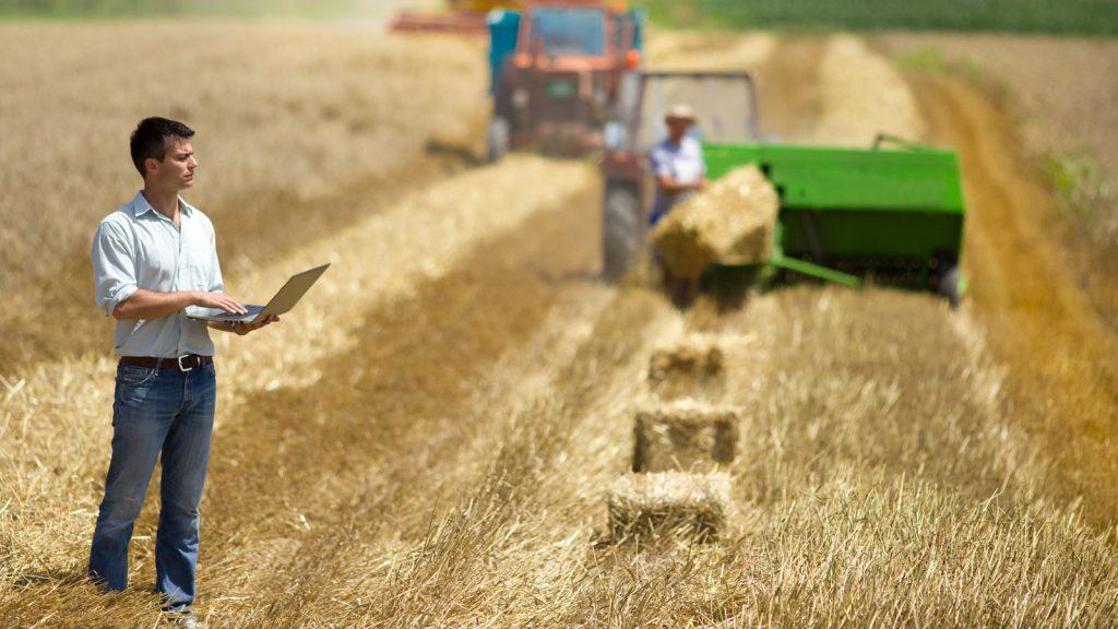 Tarım, hayvancılık ve gıda sektörü gelişimine TÜBİTAK desteği