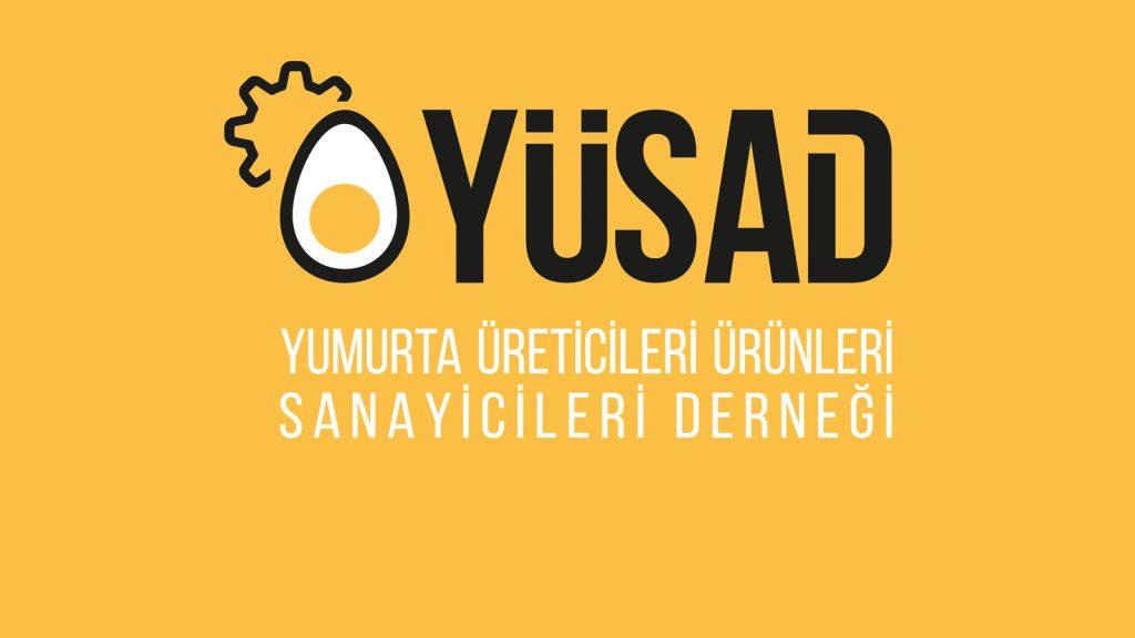 Yumurta Üreticileri, Ürünleri ve Sanayicileri Derneği (YÜSAD) kuruldu