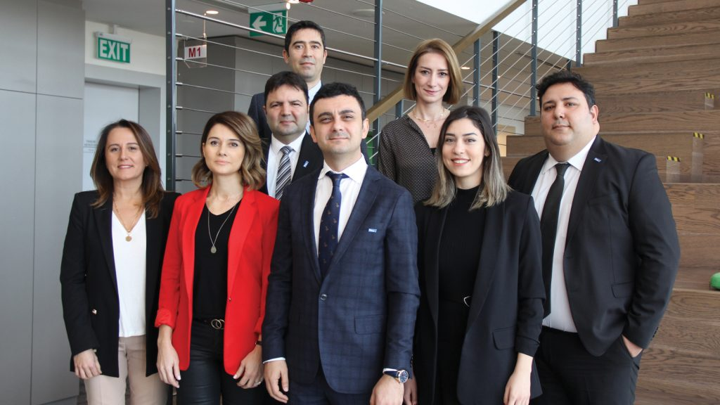 Elanco, ürün ve hizmetleri ile iş ortaklarına değer katmak için çalışıyor