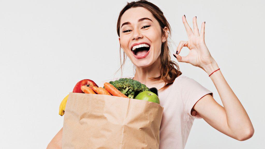 Z kuşağının gıda tüketim alışkanlıkları değişecek mi?