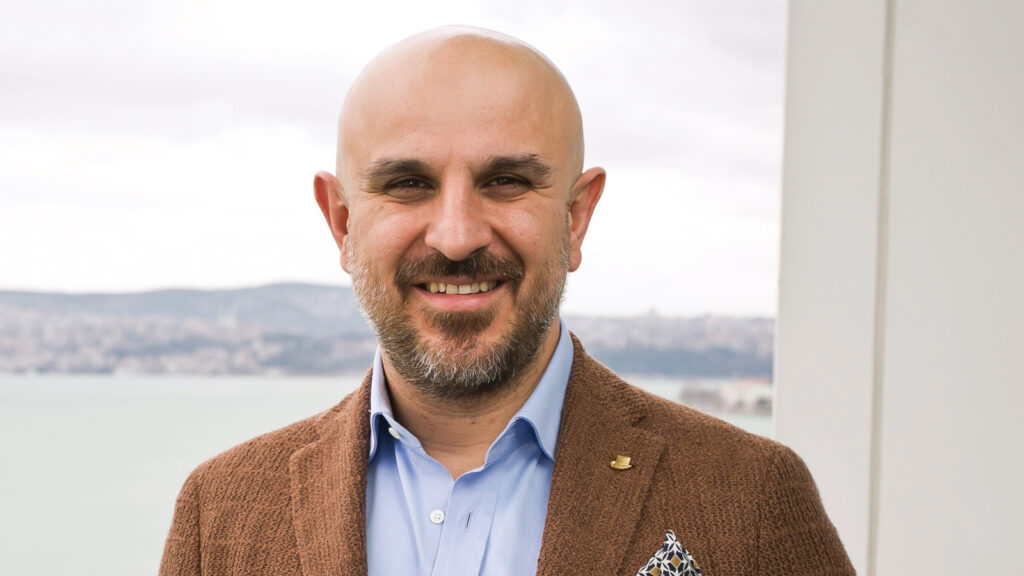 """Boehringer Ingelheim Hayvan Sağlığı """"COVID-19 Sonrası Türkiye'de Hayvancılık Sektörü"""" konulu online toplantı düzenledi"""