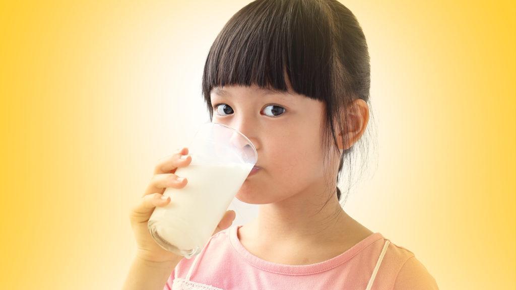 Çin'e süt ve süt ürünleri ihracatının önü açılıyor