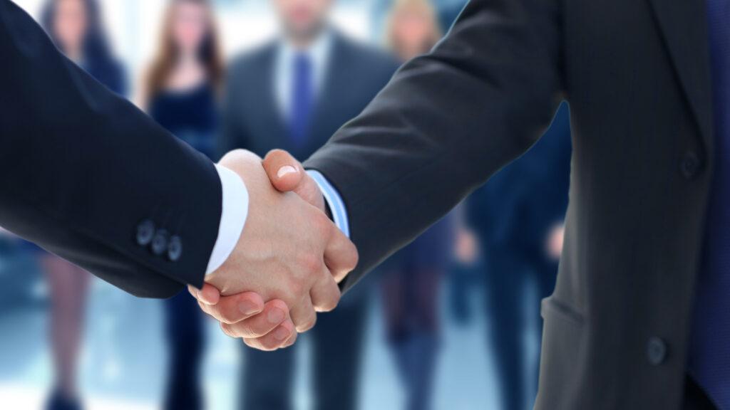 DSM, Erber Group bünyesindeki BIOMIN'i devralma anlaşması yaptı
