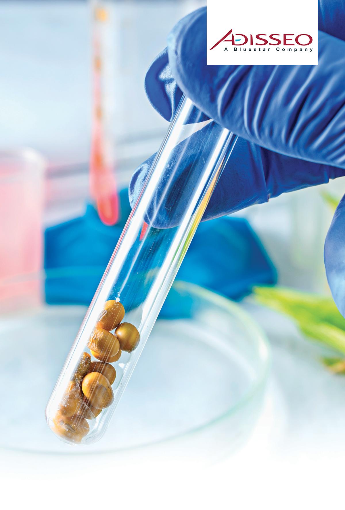 Kısa Rapor: DL-OH-Metiyoninin yüzde yüz etkin olduğu 1 milyondan fazla hayvan tarafından onaylandı