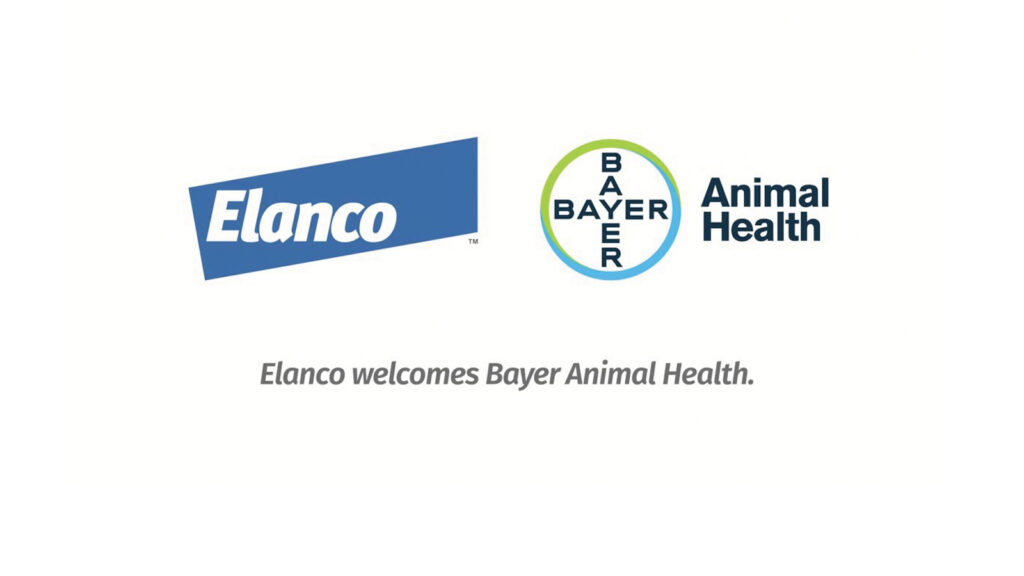 Elanco, Bayer Hayvan Sağlığı'nı satın alma sürecini tamamladı