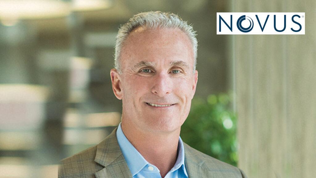 """Novus: """"Sektörün bağırsak sağlığı lideri olmak için çalışıyoruz"""""""