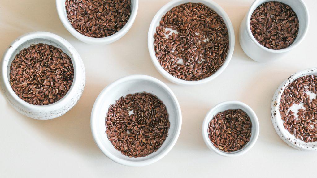 Ekstrüde tam yağlı keten tohumu civciv kalitesini nasıl artırabilir?