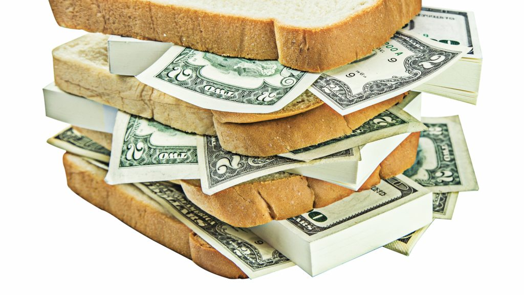 FAO, dünya gıda fiyatlarının yedi aydır arttığını bildirdi