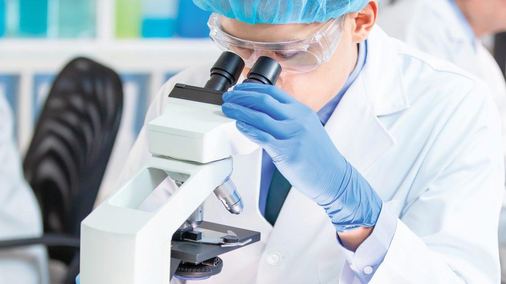Genetik bilimi, Campylobactermücadelesine yardımcı!