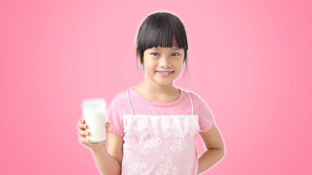Türk süt ürünleri sektöründe, ihracat zirvesinin yeni sahibi Çin Halk Cumhuriyeti!