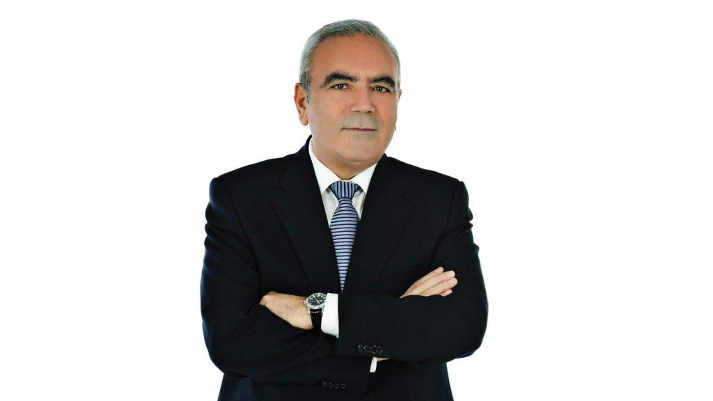 Mustafa Baysan, eğitime destekte öncü olmaya devam ediyor