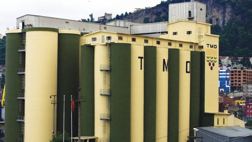 Toprak Mahsulleri Ofisi (TMO) müdahalesi ile yem fiyatlarının düşmesi bekleniyor