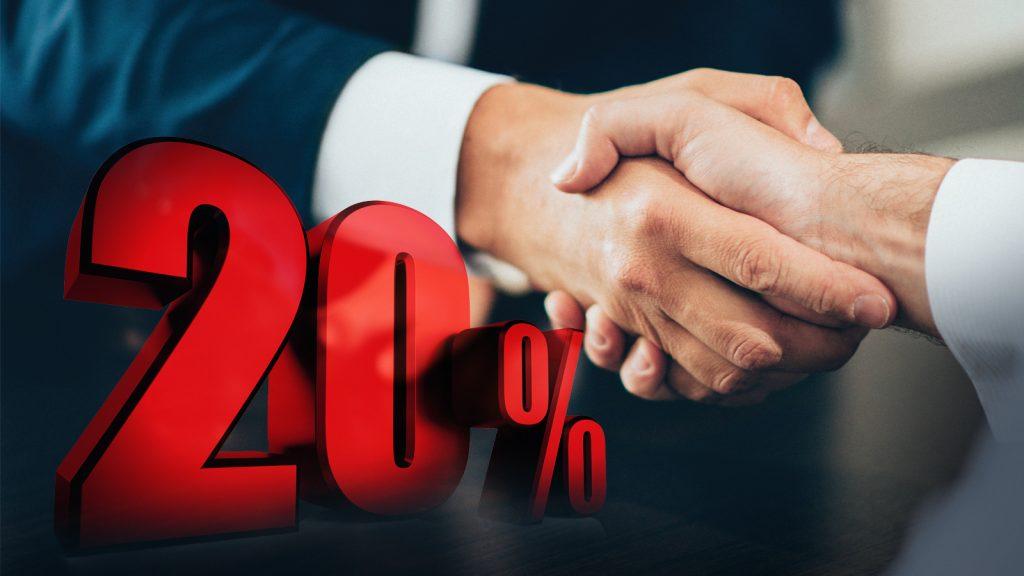 Novakim İlaç, Zoleant İlaç A.Ş.'nin % 20 hissesini satın aldı